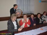 Święto Kobiet w Besku FOTO VIDEO