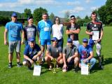 PASS CUP 2016 FOTORELACJA