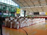 II Puchar Podkarpacia Karate Kyokushin Dzieci i Młodzieży