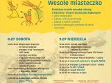 DNI GMINY BESKO 8-9.07.2017