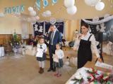 Konkurs Kolęd i Pastorałek dla uczniów ZS Besko FOTO