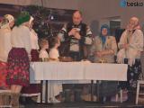 Pamiętają o bożonarodzeniowej tradycji FOTO i VIDEO