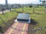Mieszkańcy Beska dbają o żołnierskie mogiły i stare pomniki