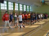 Święto siatkówki w Besku FOTO i VIDEO