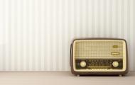 W stylu nowoczesnym czy retro – na jakie radio do kuchni warto się zdecydować?